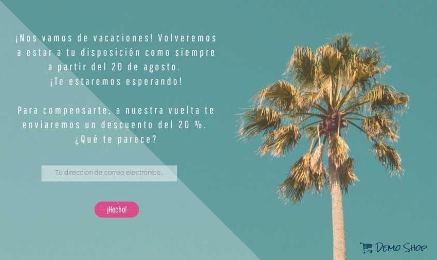 varios_trusted-shop_vacaciones.jpg