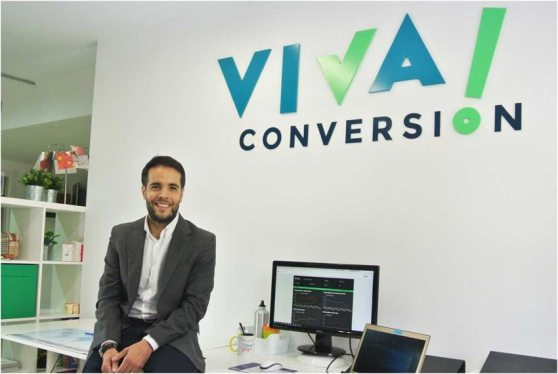 varios_viva-conversion
