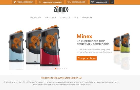 varios_zumex.jpg