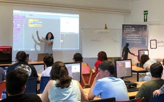 vector-academy_alma-tecnologica.jpg