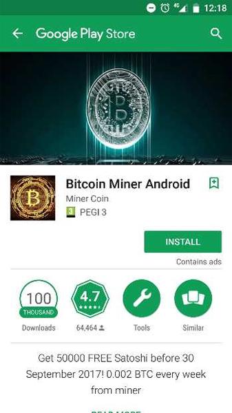 app_bitcoin-miner-android.jpg