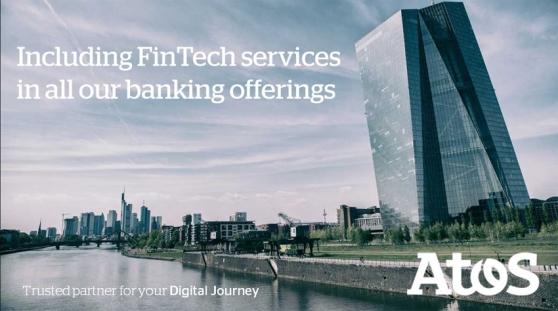 atos_fintech-banca.jpg