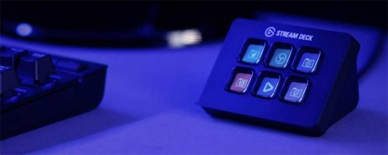 corsair_elgato_stream-deck.jpg