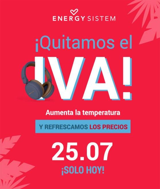 energysistem_quitamos-el-iva.jpg