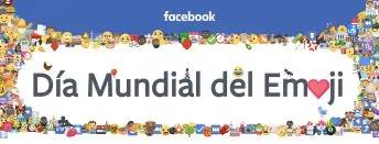 fb_dia-mundial-emoji