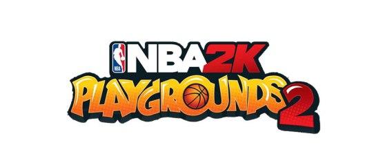 juegos_2k-nba-playgrounds2.jpg