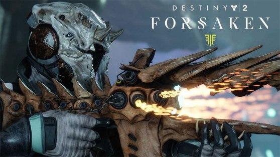 juegos_destiny2_forsaken.jpg