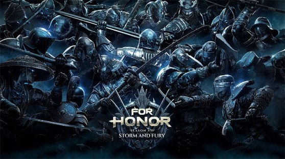 juegos_for-honor_storm-and-fury.jpg