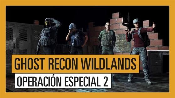 juegos_ghost-recon-wildlands_operacion-especial2.jpg
