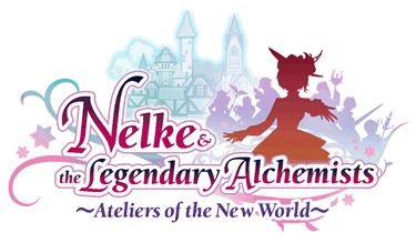 juegos_logo_ateliers-of-the-new-world