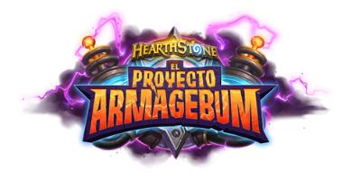 juegos_logo_hearhstone-proyecto-armagebum