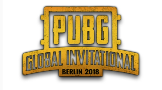 juegos_logo_pubg-global-invitational