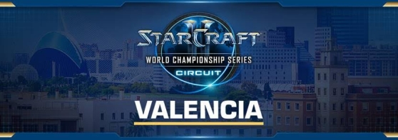 juegos_logo_starcraft2-world-champions-series.jpg