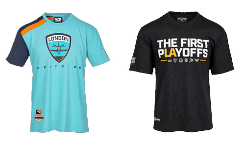 juegos_overwatch-league_camisetas.jpg