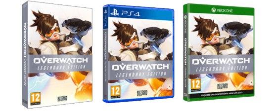 juegos_overwatch_legendary-edition