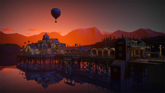 juegos_planet-coaster_vintage-pack