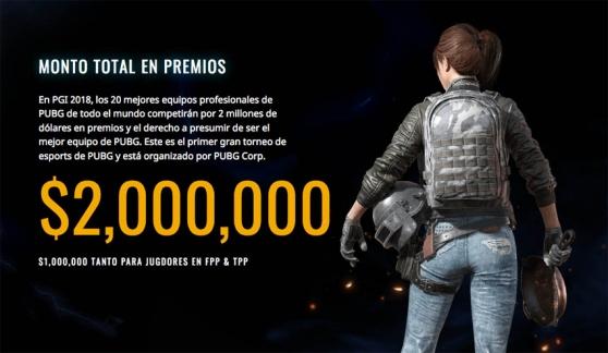 juegos_pubg_premios-global-invitational18.jpg