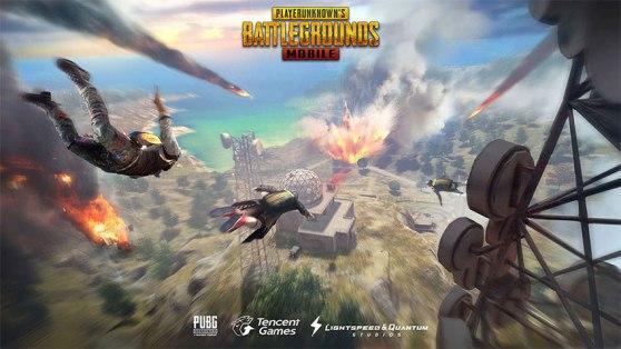 juegos_pugb-mobile_guerra.jpg