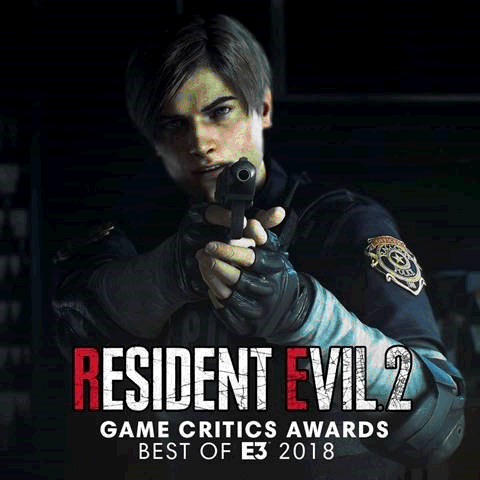 juegos_resident-evil-2_best-of-e3.jpg