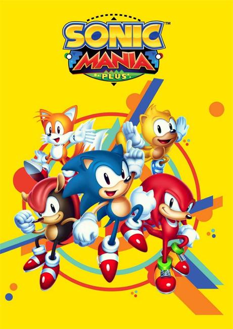 juegos_sonic-mania-plus.jpg