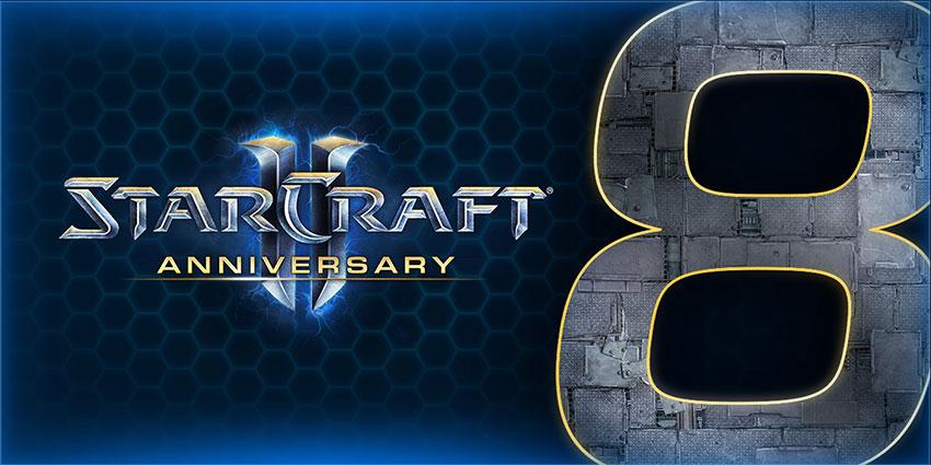 juegos_starcraft-2-anniversary.jpg