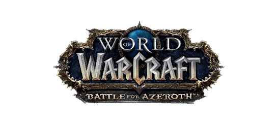 juegos_wow_logo_battle-for-azeroth