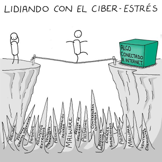 kaspersky_ciber-stress.jpg