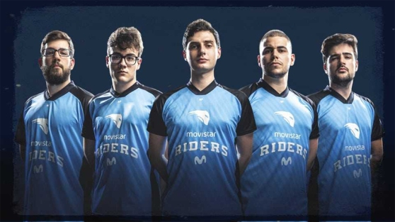 movistar_ridesrs-cs-go