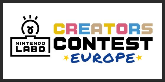nintendo-labo_creators-contest-europe.jpg