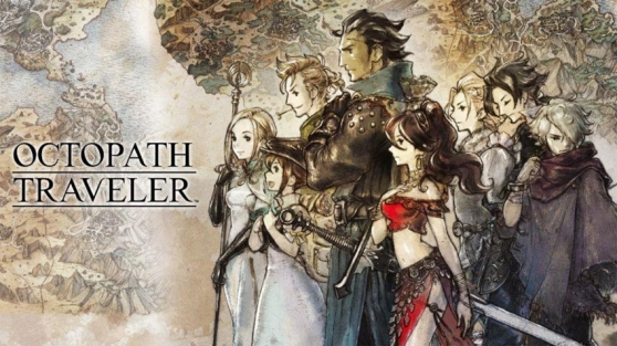 nintendo-switch_octopath-traveller
