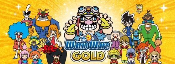 nintendo_mario-ware-gold.jpg