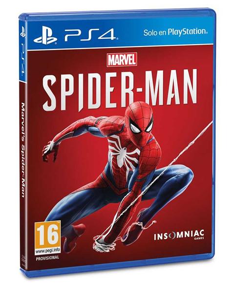 ps4_spider-man