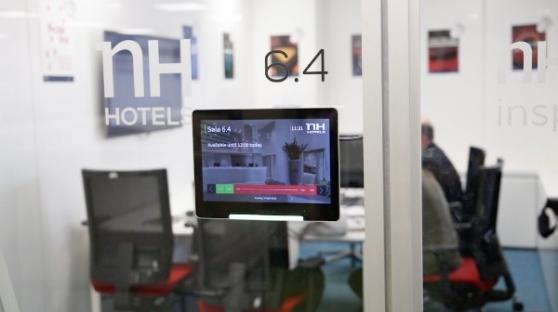 ricoh_nh-hoteles.jpg