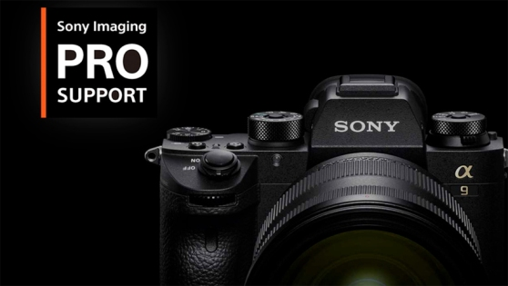 sony_imaging-pro-support.jpg