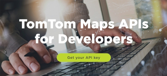 tomtom_maps-apis-developers.jpg