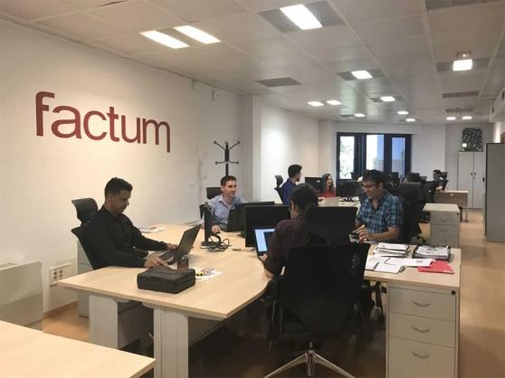 varios_factum-it