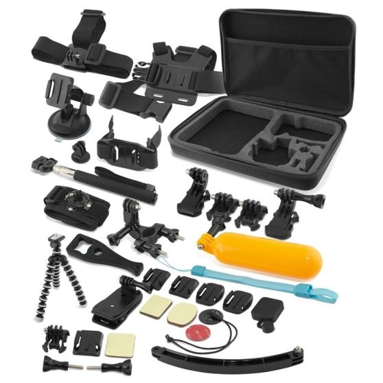 varios_ksix-pack-38-accesorios.jpg