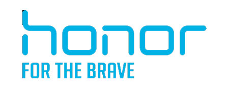 varios_logo_honor-for-the-brave