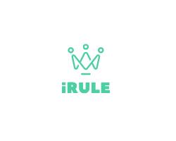 varios_logo_irule.jpg
