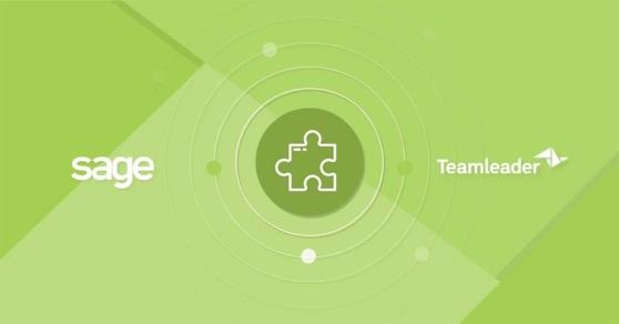 varios_sage-teamleader.jpg