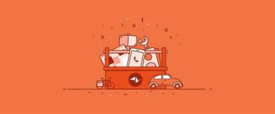 varios_teamleader-mobile.jpg