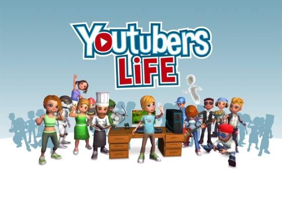 varios_youtubers-life