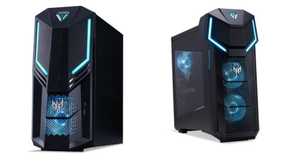 acer_gaming-predator-orion