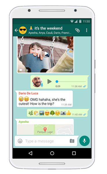 app_whatsapp