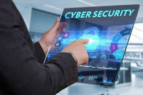 atos_ciberseguridad