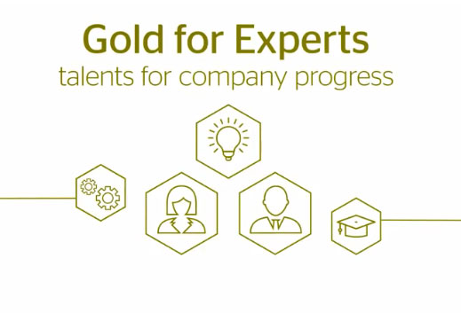 atos_gold-for-experts.jpg