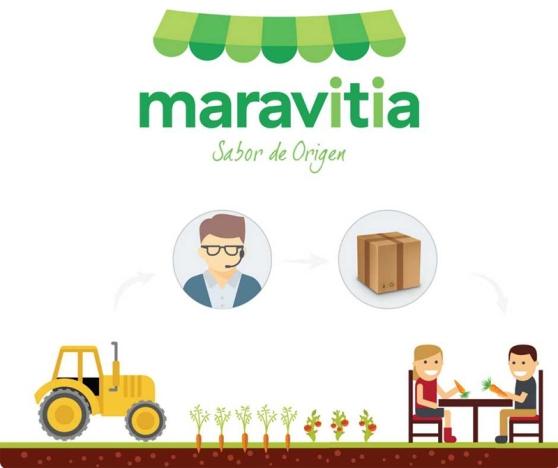 atos_maravitia.jpg