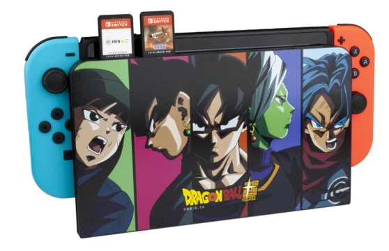 blade_nintendo-switch_dragon-ball-super_funda-protectora.jpg