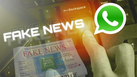 checkpoint_whatsapp-fake-news.jpg