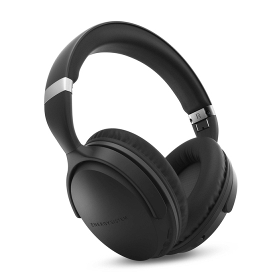 energy-system_headphones-BT-Travel-7ANC